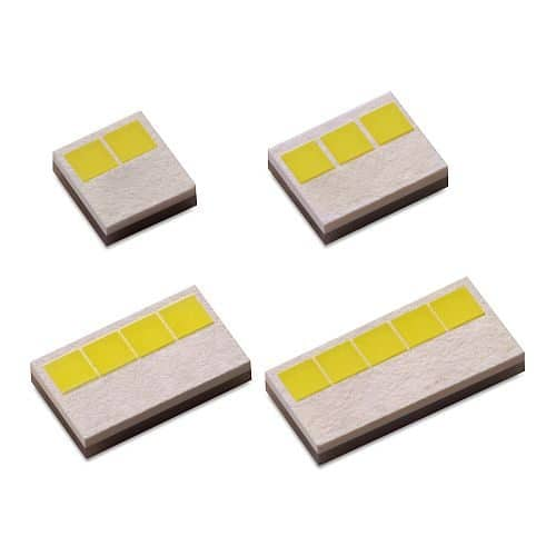 LUXEON Altilon SMD Group